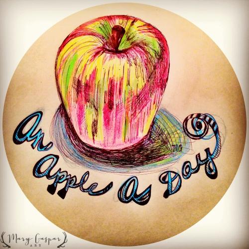 AppleWM