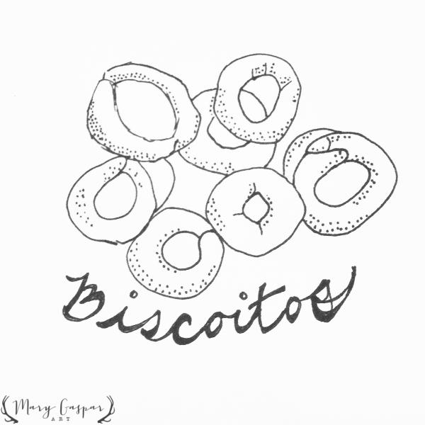 BiscoitosSketchWM