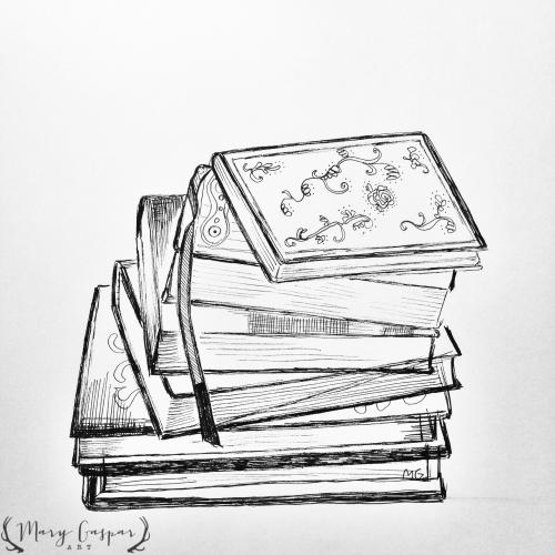 BookWM