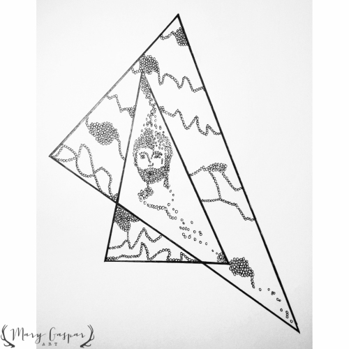 TriangleGuy
