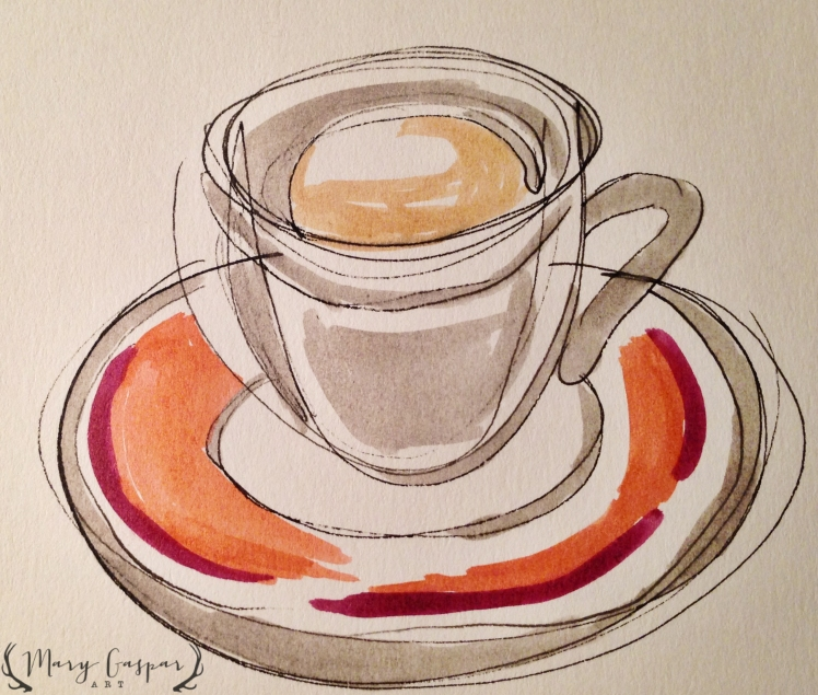 Teacup-2