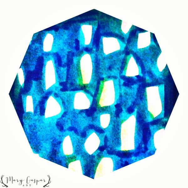 BlueGeode