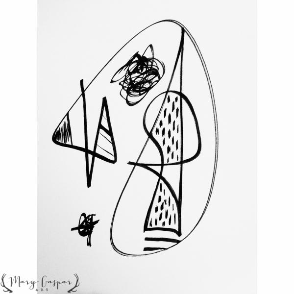 AbstractDude