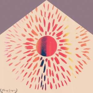 SunburstPyramid