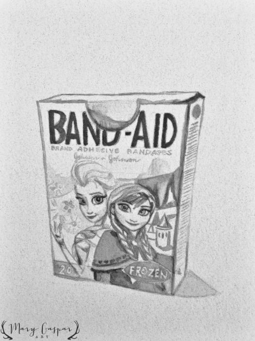 frozenbandaids-6