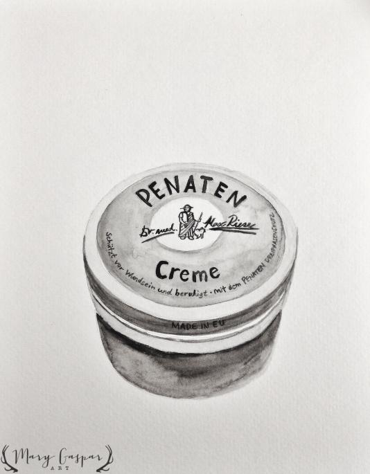 Penaten-2