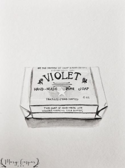 Violetsoap-2